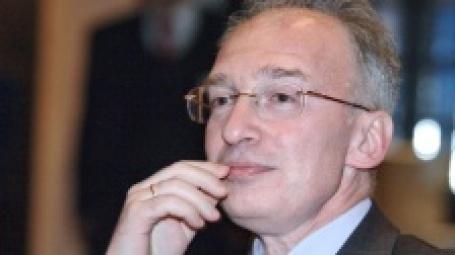 Григорий Полторак. Фото: ИТАР-ТАСС