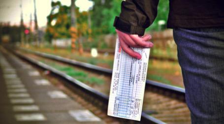 Бронирование туристических услуг уходит в интернет. Фото: Always Be CoOL/flickr.com