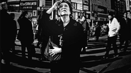 Японские экономисты на распутье. Фото: ajpscs/flickr.com