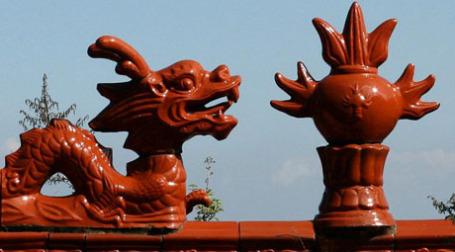 Азиатские биржи закрылись в отрицательной зоне. Фото: latigi/flickr.com