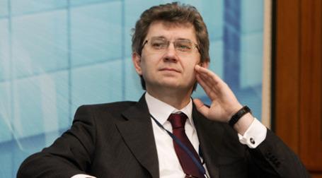 Константин Корищенко. Фото: PhotoXPress