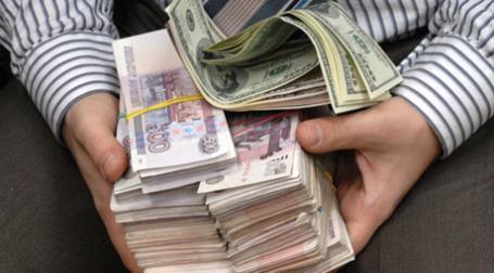 Из банковских просрочек сформируют закрытые ПИФы. Фото: PhotoXPress