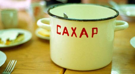 Сахар в России не станет дефицитом. Фото: Roland/flickr.com