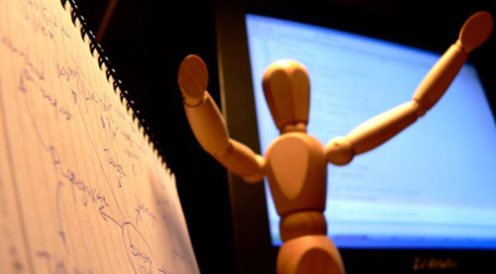 СРО будет устанавливать стандарты актуарной деятельности. Фото: Martino Sabia/flickr.com