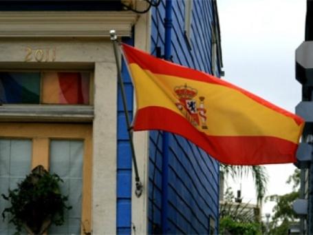 Дома в Испании потеряли в цене до 40%. Фото: smwarnke4/flickr.com