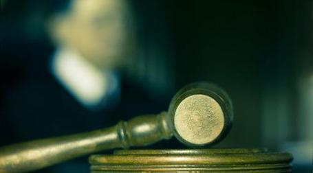 Судебное заседание. Фото: Torts/flickr.com