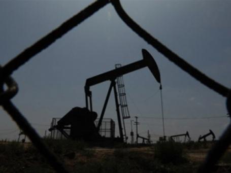 Производство нефти стало меньше соответствовать квотам, установленным  ОПЕК. Фото: AFP