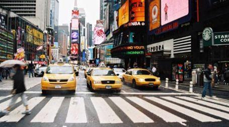 Биржевой день на американском рынке завершился падением котировок продавцов электроники. Фото: kalos80/flickr.com