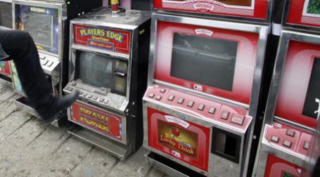 Июня 2009 игровые автоматы закроют big azart казино играть