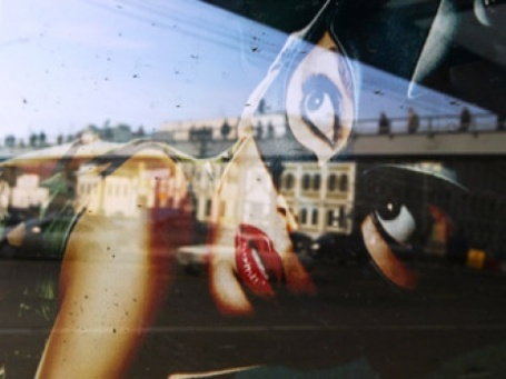 Наружная реклама - нежеланный гость на столичных улицах. Фото: ИТАР-ТАСС