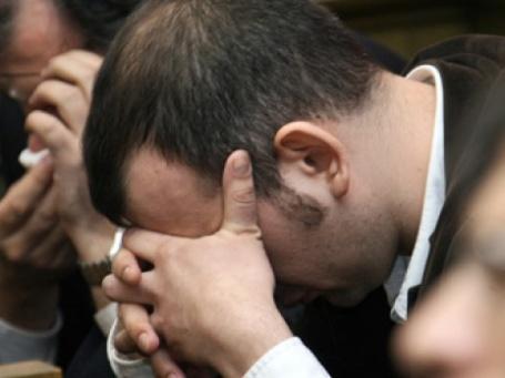 Страховщики теряют доверие клиентов. Фото: РИА Новости