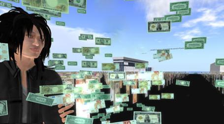 Доллар в Японии имеет неустойчивое положение. Фото:  Eifachfilm Vacirca/flickr.com