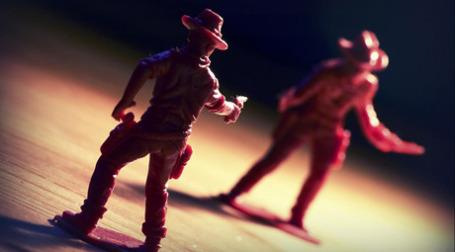Microsoft и Google теперь прямые соперники. Фото:  cRckls/flickr.com