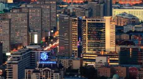 Внешэкономбанк получил значительную свободу маневра. Фото: ИТАР-ТАСС