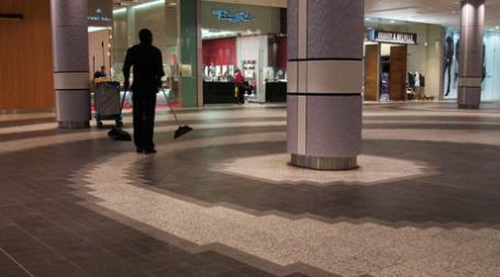 Торговый центр. Фото:  helen.2006/flickr.com