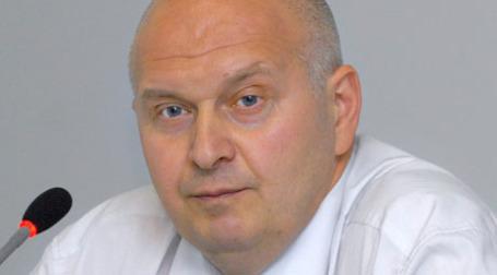Вадим Дробиз. Фото: ИТАР-ТАСС