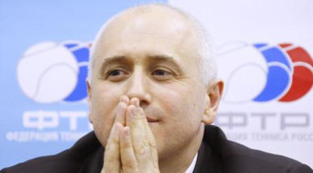 Александр Григорьев. Фото: РИА Новости