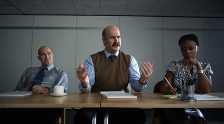 Кого же студенты считают лучшим работодателем?. Фото: shiftstigma/flickr.com