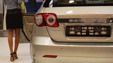 Китайские производители планируют увеличить присутствие на российском рынке. Фото: chinamobil.ru