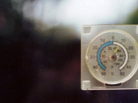 Согласно индексу PMI, российская экономика снова начала стагнировать. Фото: ionushi / flickr.com