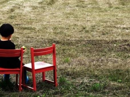 Необходимость в большой семье может исчезнуть уже в ближайшее время. Фото: NoNo^Q8/flickr.com
