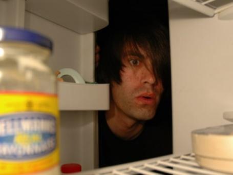 Причины, по которым потребители выбрасывают еду, остаются прежними – они готовят слишком много и выбрасывают пищу недоеденной. Фото: JasonRogersFotographie/flickr.com