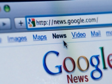 Google Inc. подписала соглашение о покупке за 750 млн долларов компании AdMob. Фото: Spencer-E-Holtaway/flickr.com