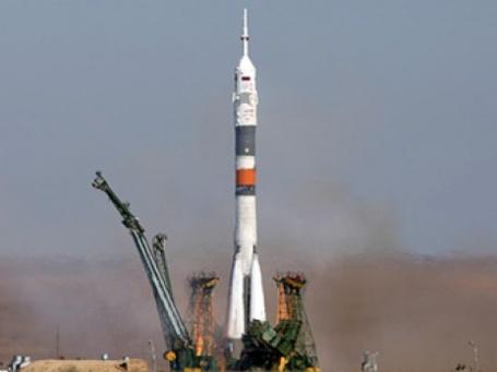 На дорогу до отеля пассажирам потребуется полтора дня, отправлять их будут с помощью российской ракеты из космического порта на острове в Карибском море. Фото: РИА Новости