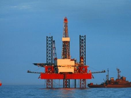 В 2010 году нефть будет дешеветь. Фото: РИА Новости