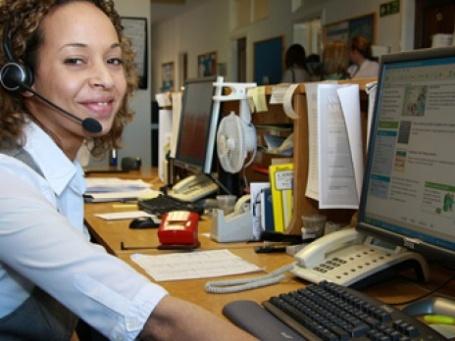 Впервые женщины станут основной частью трудового населения США. Фото: eco-photography/flickr.com