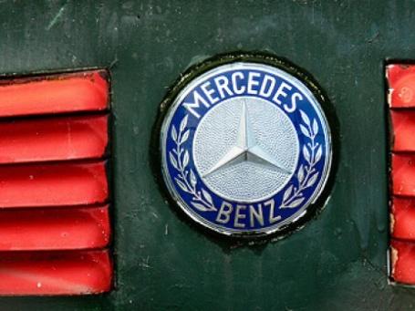 Планы по запуску миниатюрного автомобиля Mercedes позволит Daimler отыграть допущенные ранее ошибки. Фото: Pieter Musterd/flickr.com