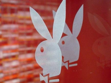 Издатель известного мужского журнала Playboy ведет переговоры о продаже издательства. Фото: Fuzzy Gerdes/flickr.com