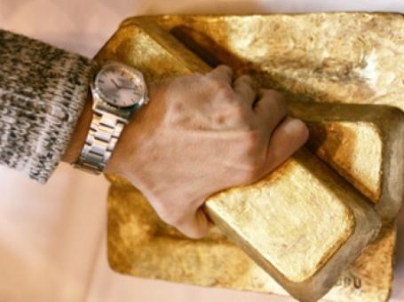 Ведущие золотодобывающие компании мира предупреждают, что в предстоящие годы в глобальном производстве драгоценного металла возобновится тенденция падения. Фото: ИТАР-ТАСС