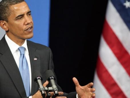 Свои валютные проблемы Вашингтон и Пекин намерены решать на двусторонней основе.Фото: РИА Новости