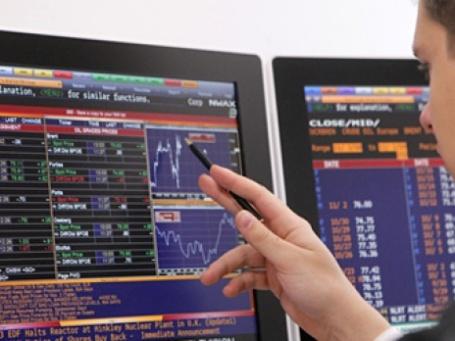 В России думают о налоге на международные валютные операции. Фото: РИА Новости