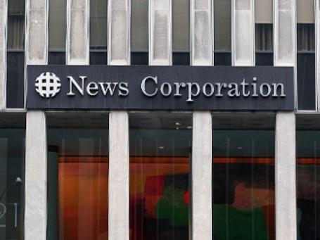 Медиа-холдинг News Corp. и Microsoft могут объединиться в борьбе против Google. Фото: niallkennedy/flickr.com