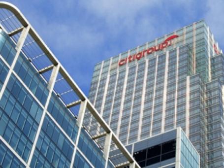 Экономисты и стратеги Citibank считают, что восстановление в 2010 году будет последовательным, но неравномерным. Фото: Herve Boinay/flickr.com