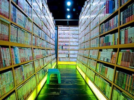 Интернет-магазины начинают готовиться к так называемому кибер-понедельнику. Фото: f-l-e-x/flickr.com