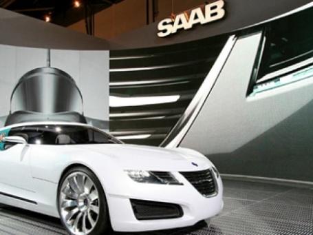 Если General Motors не найдет покупателя для Saab, очередной бренд будет закрыт. Фото: nahtanoj/flickr.com