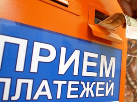 В платежных терминалах Подмосковья отмыли 25 млн рублей. Фото: ИТАР-ТАСС