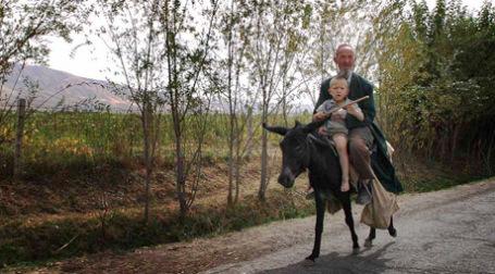 В Таджикистане каждая семья должна приобрести акции Рогунской ГЭС на сумму не менее 700$. Фото: babasteve/flickr.com