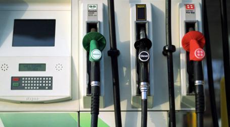 THK отыграла штраф в 4,2  миллиарда рублей за завышение цен на нефтепродукты в начале  2009 года. Фото: bp.com