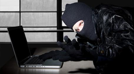 Хакеры, взломавшие почтовый сервер английского университета, могли действовать по подсказке российских спецслужб. Фото: PhotoXPress