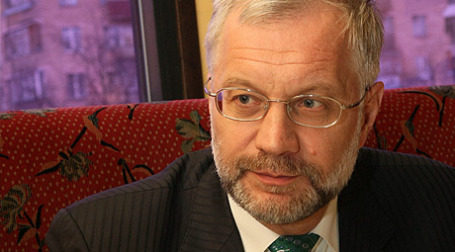 Григорий Марченко изложил план страшной казахской мести Лондону. Фото: РИА Новости