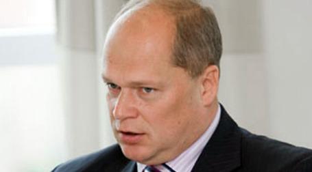 Генеральным секретарем Форума стран — экспортеров газа избран Леонид Бохановский. Фото: amcham.ru