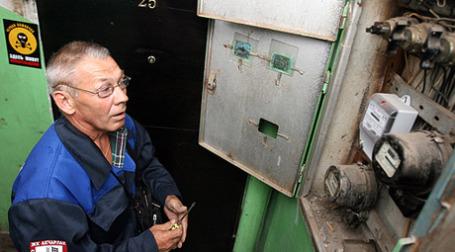 Власти Москвы планируют в ближайшее время акционировать государственные унитарные предприятия «Дирекция единого заказчика» (ГУП