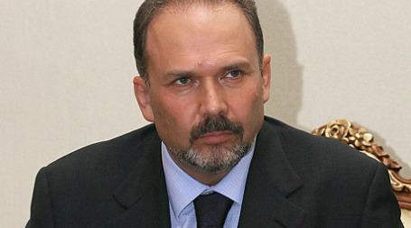 Губернатор Ивановской области Михаил Мень. Фото: РИА Новости