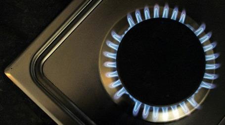 Составление и контроль прогнозных балансов соотношения спроса и предложения на газ в мире входят в круг задач, очерченный Бохановским. Фото: AFP