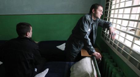 Российским тюрьмам обещана масштабная реформа. Фото: РИА Новости