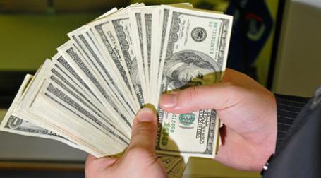 Мелкие банки срочно ищут капитал. Фото: РИА Новости